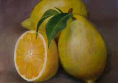 Lemoner